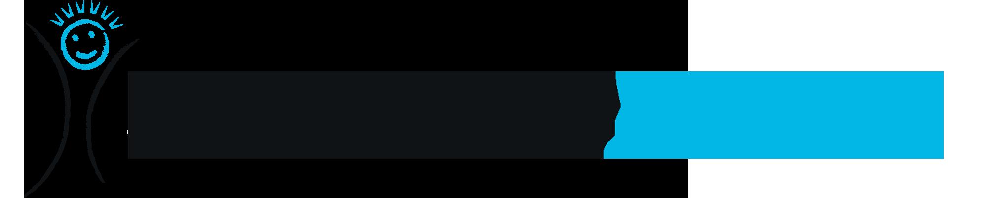 Logo Stichting Kinder Kanker Genezing (KKG)